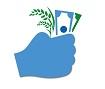 AGRI-FINANCE LOAN
