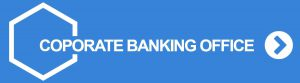 corporate-banking-offices-b