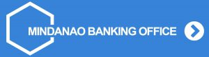 mindanao-banking-offices-a