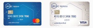 rcbc-mywallet-sample-pic