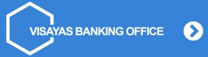 visayas-banking-offices-a
